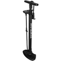 Topeak Joe Blow Pro X Digital Gauge Floor Pump