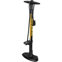 Topeak Joe Blow Sport Digital Floor Pump