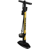 Topeak Joe Blow Sport 2-Stage Floor Pump