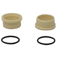 Ohlins Rear Shock IGUS Bushing Kit