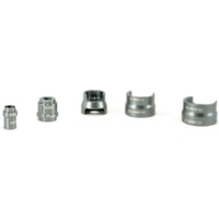 Enduro BRT-051 Pivot Bearing Extractor Set
