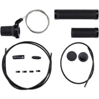 Rock Shox TwistLoc Full Sprint Remote Kits