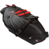 Revelate Designs Spinelock Seat Bag 16L