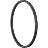 "Santa Cruz Bicycles Reserve 27 27.5"" Rim"