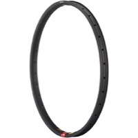 "Santa Cruz Bicycles Reserve DH 29"" Rim"