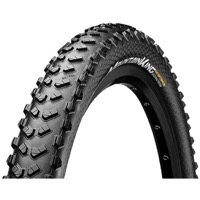 Continental Mountain King ShieldWall TR 27.5+ Tire