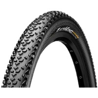 "Continental Race King ShieldWall TR 29"" Tire"