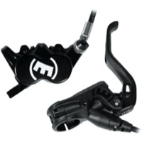 Magura MT Thirty Carbon Disc Brake Set