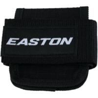 Easton Tool Wrap
