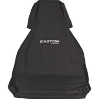 Easton Car Seat Cover