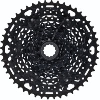 MicroShift ADVENT X CS-H103 10sp Cassette