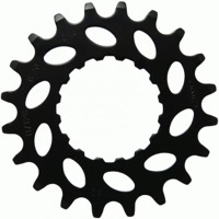 KMC Bosch E-Bike Sprockets