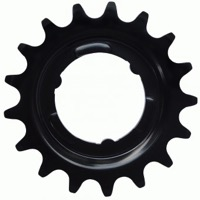 KMC Shimano E-Bike Rear Sprockets
