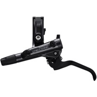 Shimano BL-M6100 Deore Hydraulic Brake Levers