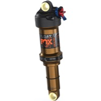 Fox Float DPS 3-Pos Rear Shock 2021 - Factory Series, Metric Sizing