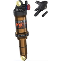 Fox Float DPS 2-Pos Remote Rear Shock 2021 - Factory Series, Imperial Sizing
