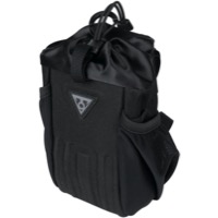 Topeak Freeloader Bottle Bag