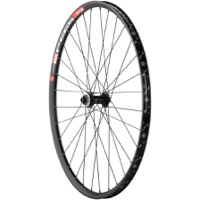 Quality Shimano 105/DT Swiss 533db Front Wheel - 700c