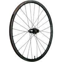 Easton EC90 SL Carbon Disc Wheels 2020