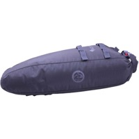 Acepac Saddle Drybag