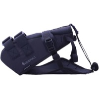 Acepac Saddle Bag Harness
