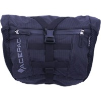 Acepac Bar Bag Handlebar Pack