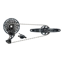 SRAM GX Eagle 1x12 Speed Groupsets