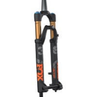 "Fox 36 Float 831 FIT GRIP2 26"" Fork 2021 - Factory Series"