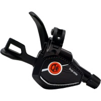 BOX One Prime 9 1x Single-Shift Rear Shifter