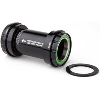 Cane Creek Hellbender 70 PF30 DUB Bottom Bracket