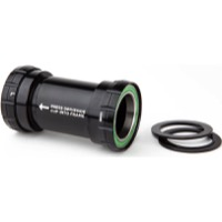 Cane Creek Hellbender 70 BB30 DUB Bottom Bracket