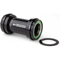 Cane Creek Hellbender 70 PF30 30mm Bottom Bracket