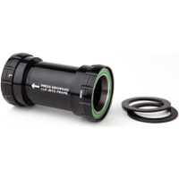 Cane Creek Hellbender 70 BB30 30mm Bottom Bracket