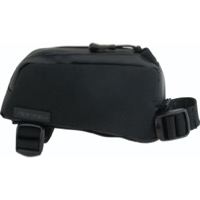 Tioga ADV Top Tube Bag