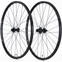 Industry Nine 1/1 GRCX-S Wheelset