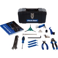 Park Tool SK-4 Home Mechanic Starter Kit