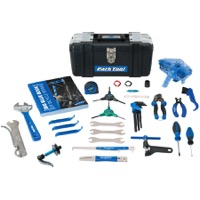 Park Tool AK-5 Advanced Tool Kit