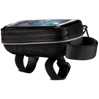 Lezyne Smart Energy Caddy Top Tube Bag