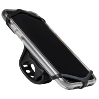 Lezyne Smart Grip Mount Phone Holder