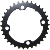 Truvativ SS Steel Chainrings