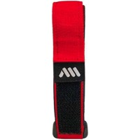 All Mountain Style Velcro Strap