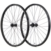 "Industry Nine Enduro S Carbon ""Boost"" 29"" Wheelset - Hydra Hubs"