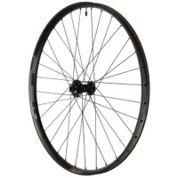 "Stans ZTR Flow CB7 Tubeless 27.5"" Front Wheels"