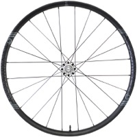 Industry Nine AR25 Road Disc Wheels