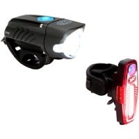 NiteRider Swift 500/Sabre 110 Light Combo - 2021