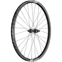 "DT Swiss XMC 1501 SPLINE ONE ""Boost"" 29"" Wheels"