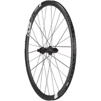 DT Swiss HE 1800 Spline 32 Disc Wheels