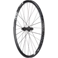 DT Swiss HG 1800 Spline 25 Disc Wheels