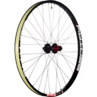 "Stans ZTR Crest MK3 Tubeless 24"" Wheels"