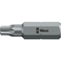 Wera 667/1 IP Torx Plus Bit